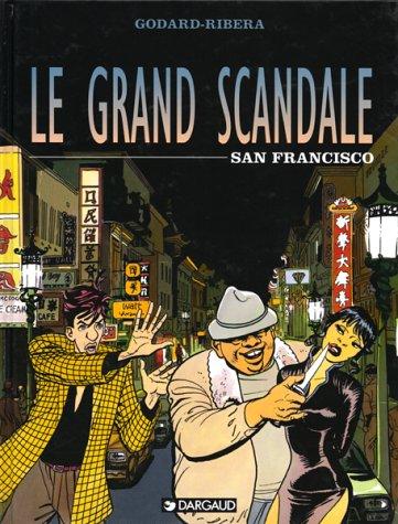 le-grand-scandale-tome-3-san-francisco