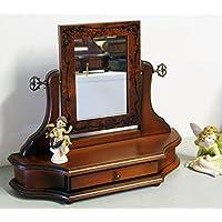 ARREDO SELLI toelette con cajón - Muebles de Dormitorio precios
