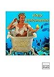 König Badeschwamm: Liedertexte zum Tiefseemusical