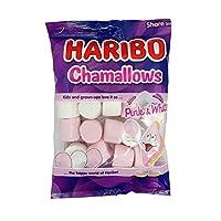 Haribo Chawmallows, 150g