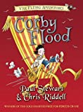 Corby Flood (Far-Flung Adventures)