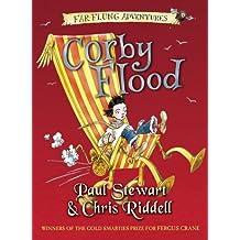 Corby Flood (Far-Flung Adventures)