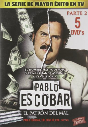pablo-escobar-patron-del-mal-2-dvd-region-1-us-import-ntsc