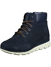 Timberland Junior Negro Iris Killington Botas