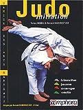 Judo. Initiation