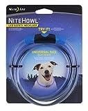 Nite Ize Signalband NiteHowl, blau, NI-NHO-03-R3