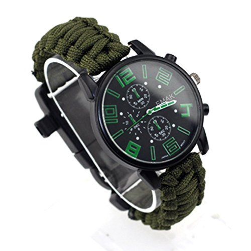 wooboo-paracord-outdoor-uhr-mit-survival-kompass-whistle-fire-starter-armband-armband-army