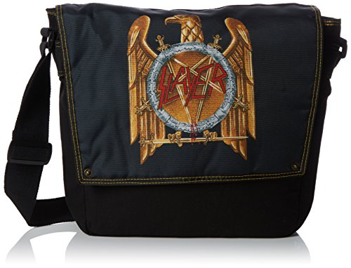 Eagle Sac Sacoche Messager B