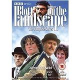 Blott The Landscape [UK kostenlos online stream