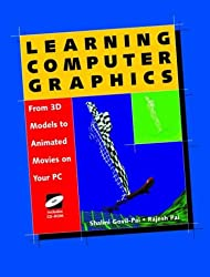 Computer Graphics: Programming Fun (with CD-ROM)