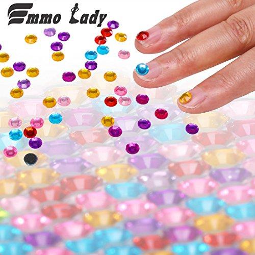 EMMO LADY