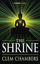 The Shrine (Kindle Single)