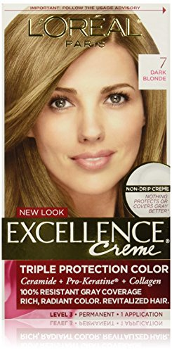 loreal-paris-excellence-to-go-10-minute-crme-colorant-dark-blonde-haarfarbe