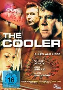 The Cooler – Alles Auf Liebe