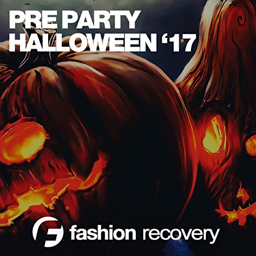 ix) (Shane Halloween-party)