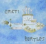 Songtexte von Uakti - Beatles