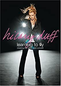 Learning to Fly [Edizione: Germania]