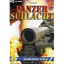 Panzerschlacht