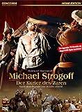 Michael Strogoff Der Kurier kostenlos online stream