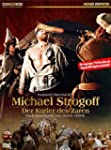 Michael Strogoff - Der Kurier des Zar...