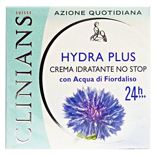 clinians-hydra-plus-non-stop-crema-idratante-50ml-1-pz
