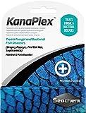 #8: Seachem KanaPlex Fungal & Bacterial Fish Disease SALTWATER /FRESHWATER Aquarium