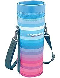 Campingaz Artic Rainbow - Portabotellas termo, 1.5 l