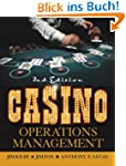 Casino Operations Management (Hospita...