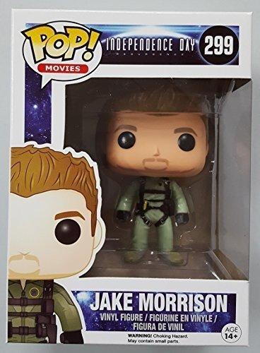 Id4 2 Jake Morrison