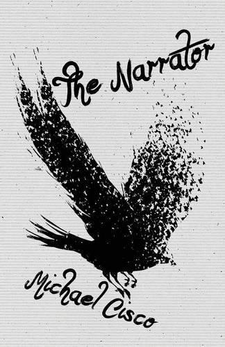 The Narrator