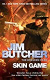The Dresden Files, Skin Game