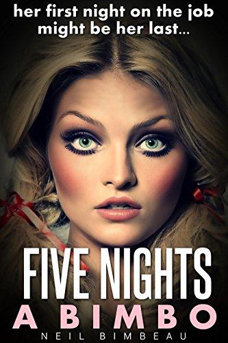 five-nights-a-bimbo