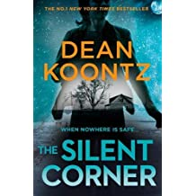 The Silent Corner: When Nowhere Is Safe...