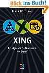 XING: Erfolgreich netzwerken im Beruf...