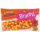 Brachs Candy corn 311g