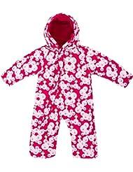 Trespass Children's Theodore Snow Suit