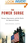 #7: The Power Surge: Energy, Opportunity, and the Battle for America's Future