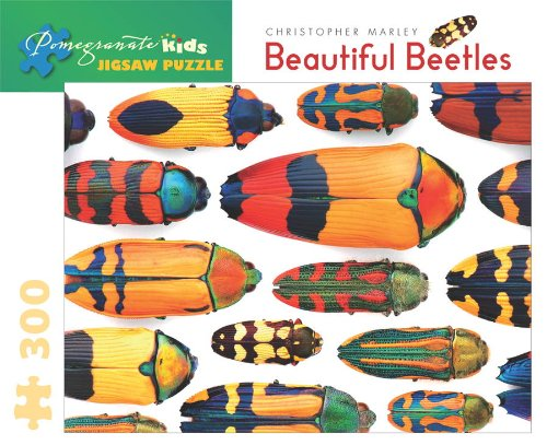 christopher-marley-beautiful-beetles-pomegranate-kids-jigsaw-puzzle