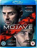 Mojave [Blu-ray] [UK Import]
