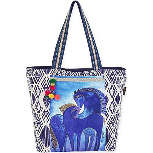 laurel-burch-colore-blu-mar-laurel-burch-tote-in-acrilico-multicolore
