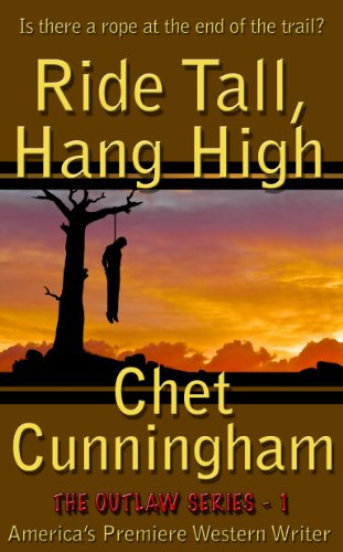 ride-tall-hang-high-the-outlaws-series-book-1