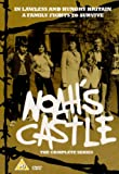 Noah's Castle - The Complete Series [DVD] [UK Import]