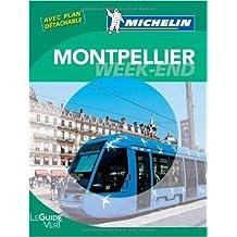 Guide Vert Week-end Vienne de Collectif Michelin ( 15 octobre 2011 )