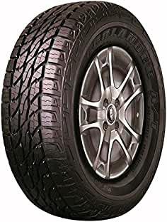 Rapid 275/65 SR18LT 123/120S ECOLANDER A/T, Neumático 4x4