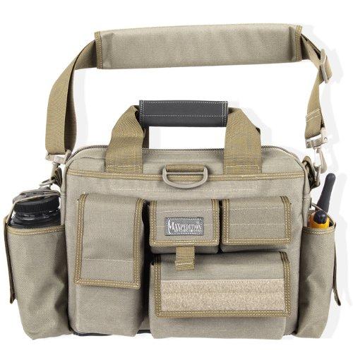 maxpedition-shoulder-bag-tactical-attache-52-liters-beige-khaki-maxp-604-k