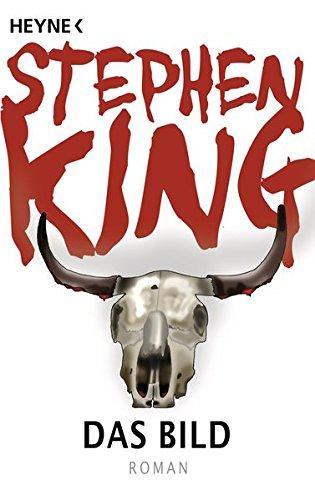 Das Bild: Roman - Stephen King-bild