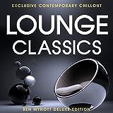 Lounge Classics Cocktail Bar Mx