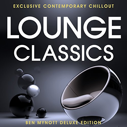 Lounge Classics - Exclusive Co...