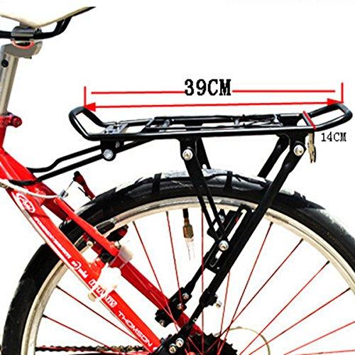 generic-yc-uk2-151124-250-1-5701-1-city-uknier-luggag-bagagli-mensola-con-v-freno-a-disco-bicicletta