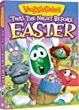 'Twas the Night Before Easter by Various